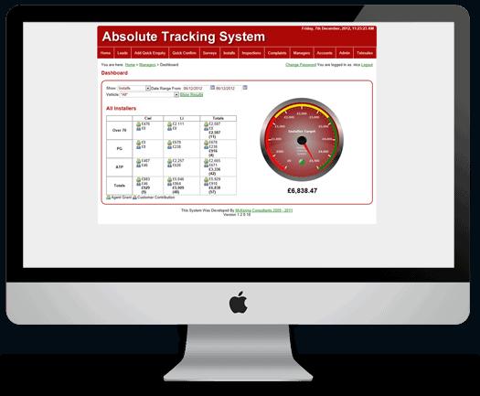 absolute-insulation-web-software-development