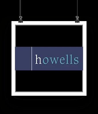 Howells Associates
