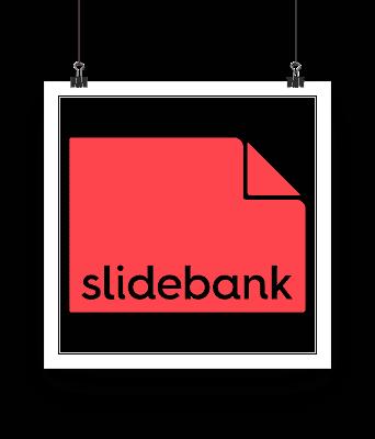 Slidebank.com