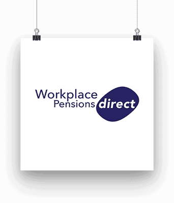 Workplace Pensions Direct