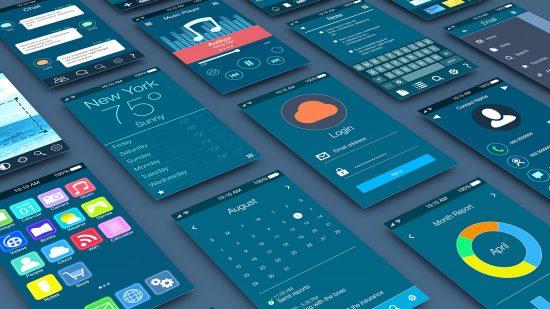 iot-application-development-company