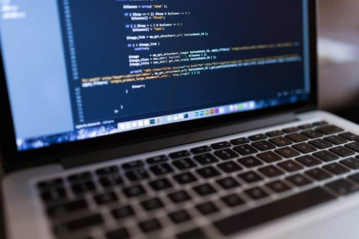 bespoke-software-development