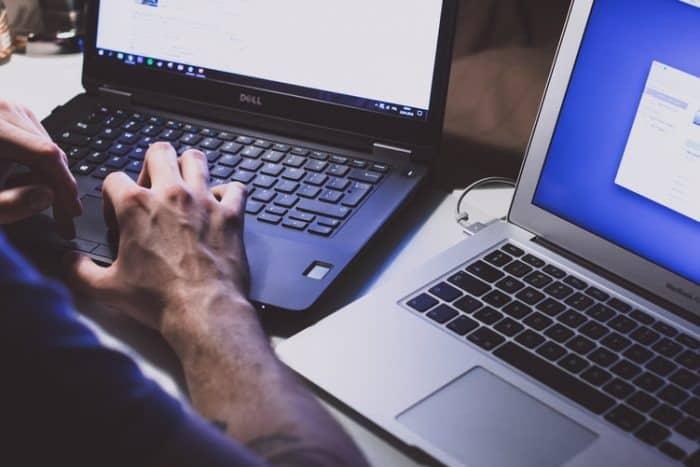 Expert Guide to Using Digital Platforms